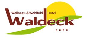 Rundum-Verwöhnprogramm im Wellnesshotel Waldeck, Bodenmais