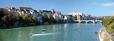 Romantischer Süd-Schwarzwald, sportliche Donau
