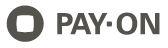 PAY.ON ermöglicht PSPs/ISOs mit iyziconnect von iyzi Payments die direkte Anbindung an den türkischen Payment-Markt