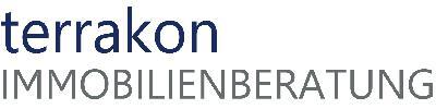 Immobilien erfolgreich in Darmstadt verkaufen