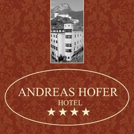 Attraktive Pauschalen und spannendes Programm für die ganze Familie im Hotel Andreas Hofer Kufstein