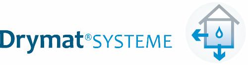 Drymat Systeme: Elektrophysikalische Mauerentfeuchtung mit Drymat 2030 EO+