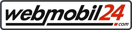 WebMobil24 stellt die neue Fahrzeugbörse für Suzuki International Europe