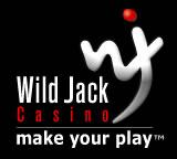 Schicksal und Glücksspiel im Wild Jack Casino