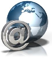 Newsletter ausschliesslich an Double opt in Adressen