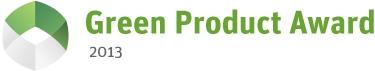 Studie an deutschen Hochschulen zur Relevanz von nachhaltigem Design und Start des Green Product Award