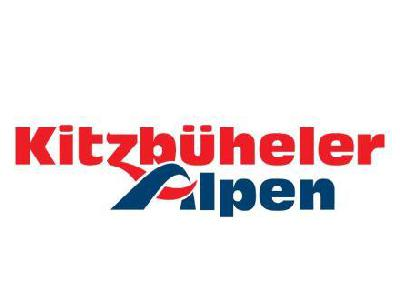 Pillerseetal ist vierter Partner in der Kitzbüheler Alpen Marketing GmbH