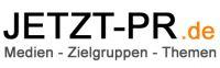 JETZT-PR.de: Themenservices als effizientes PR-Instrument oft  unterschätzt
