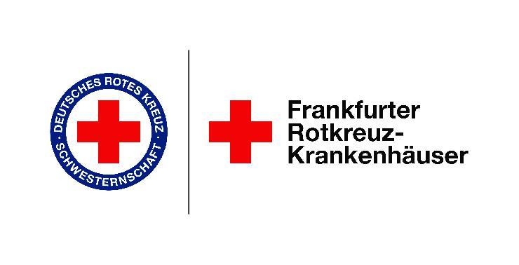 Frankfurter Rotkreuz-Krankenhäuser stellen sich zukunftsweisend auf