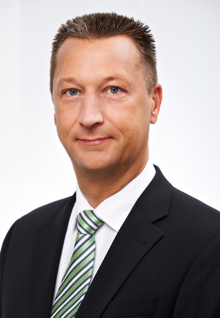 Sinnvoller Nutzen für ein bewusstes Leben: Bosch stellt Messekonzept und Produkt-Highlights zur IFA 2013 vor
