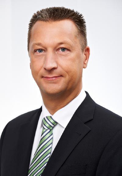Bosch stellt Messekonzept und Produkt-Highlights zur IFA 2013 vor