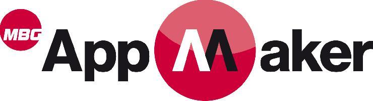 Infos rein, App raus! NEU: der MBG AppMaker