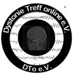 Dystonie Treff online e.V. für Deutschen Engagementpreis 2013 nominiert