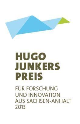 ERINNERUNG!!! Einladung zur Pressekonferenz