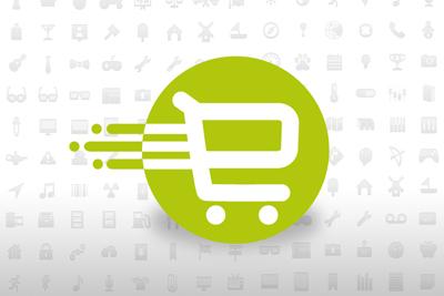 Commercify: Das smarte Shopsystem für den Mittelstand