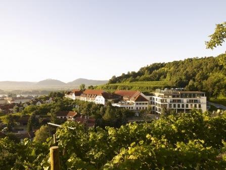 Märchenhaftes Angebot für Gäste im Steigenberger Hotel and Spa Krems