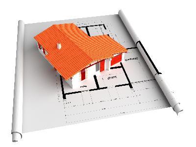 Kompetenz in allen Immobilienfragen