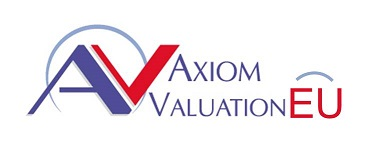 Axiom Valuation Solutions Europe offeriert neue Dienstleistungen für Alternative Investment Fonds