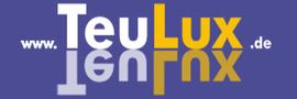 Bürolampen & Rasterleuchten - effektiv Licht schaffen durch Bürolampen Decke von Teulux
