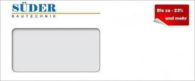 Primus-Print.de reduziert bedruckte Briefumschläge und Kuvertierhüllen