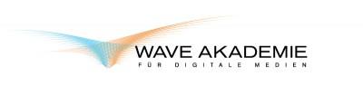 MEDIENDESIGN AV Ausbildung/Studium Start: 07.10.2013 an der WAVE AKADEMIE Berlin