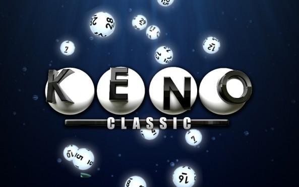Keno bei OnlineCasino Deutschland