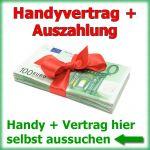 Handyvertrag mit Roller bei handykalkulator.de