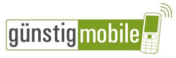 Günstigmobile - neuer Anbieter bringt frischen Wind in den Markt