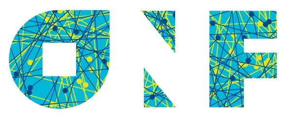 Open Networking Foundation gibt Juroren des OpenFlow-Driver-Wettbewerbs bekannt