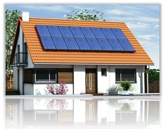 Wachstumsmarkt Solar-Genossenschaften