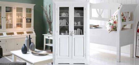 Exklusiv und neu von Suppan & Suppan Interieur - Möbel im Landhausstil