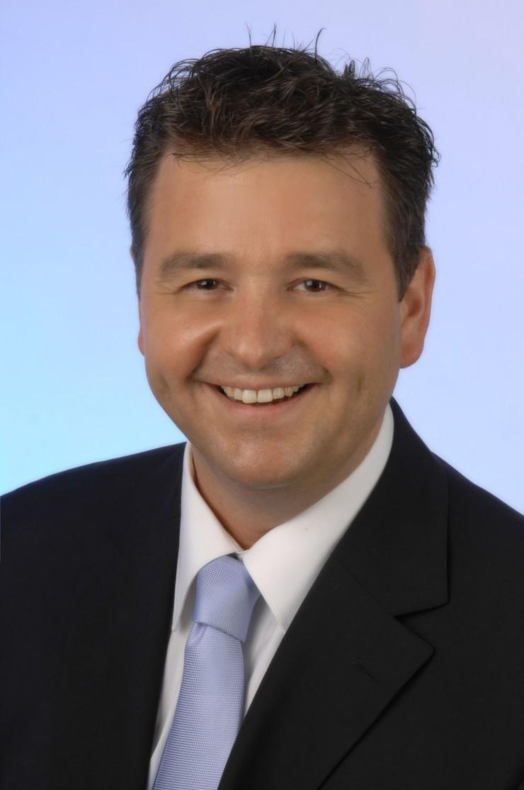 Neuer Leiter für Hotel des Kloster Hegne