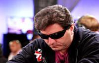 Deutscher Pokerprofi wegen Betrugs disqualifiziert