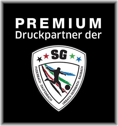 Primus-Print.de engagiert sich als Sponsor im lokalen Fußballbereich
