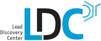 Lead Discovery Center baut sein erfolgreiches Geschäftsmodell aus: Gründung der Projektentwicklungsgesellschaft Valeado
