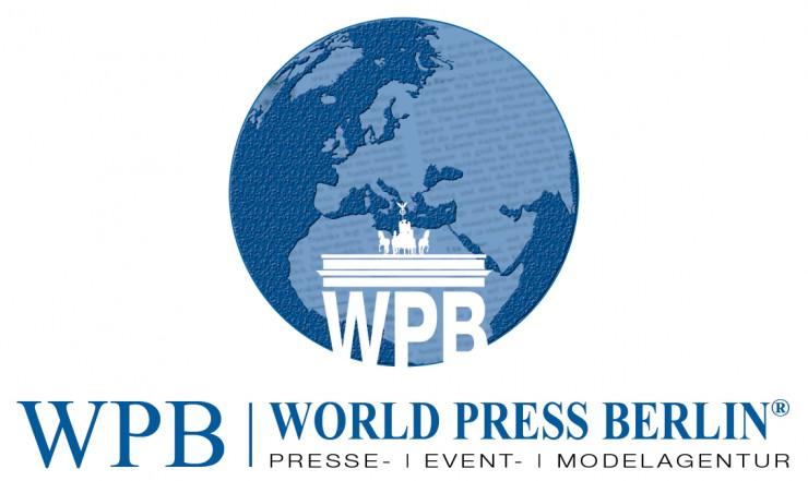 World Press Berlin öffnet seine Tore jetzt auch für Unternehmen !