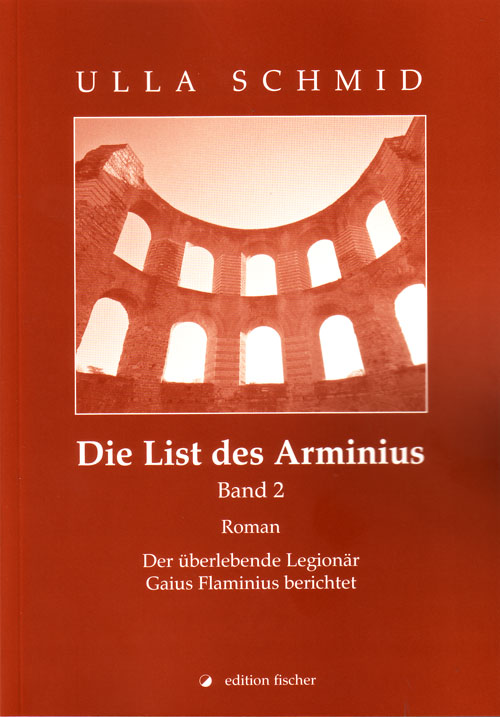Historischer Roman