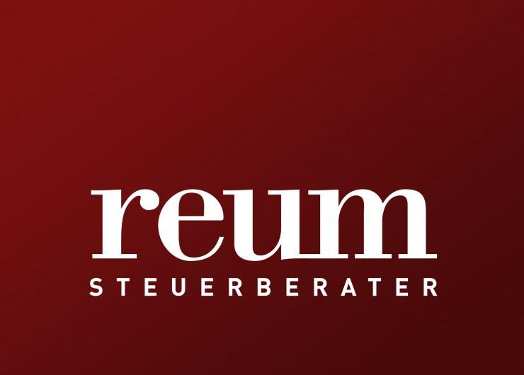 Lohnsteuererklärung Deutschland - Österreich