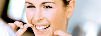 CenDenta Spezialisten für zahnmedizinische Prophylaxe in Berlin empfehlen regelmäßige professionelle Zahnreinigung