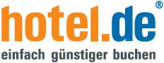 Den Umsatz der Hotel-Website steigern: Mit kostenfreien Widgets von hotel.de
