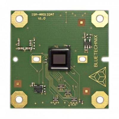 Bildsensor-Modul mit 115 dB HDR und 60 Bildern pro Sekunde