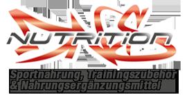 DNS-Nutrition Store - Sportnahrung im Internet bestellen
