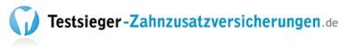 FINEST Financial Services GmbH - hier finden Sie nur Zahnzusatzversicherungen die auch wirklich zahlen
