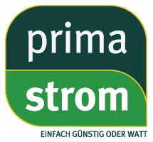 primastrom erhält Zertifizierung über kundenfreundliche Strom- und Gasrechnung