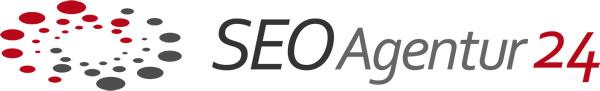 SEO Agentur - Neukundengewinnung und Umsatz kräftig ankurbeln