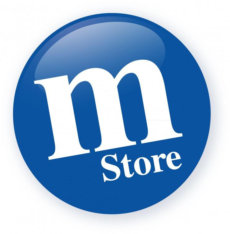 mStore auf der IFA
