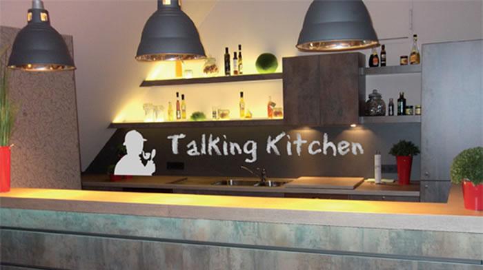 pressenachricht social cooking in der g steresidenz pelikanviertel. Black Bedroom Furniture Sets. Home Design Ideas