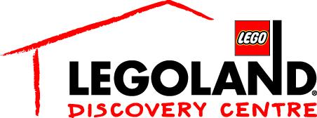 Traumjob zu vergeben  Chef-Modellbauer für das erstes LEGOLAND® Discovery Centre gesucht