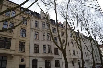 Immobiliennachfrage in Köln legt weiter zu
