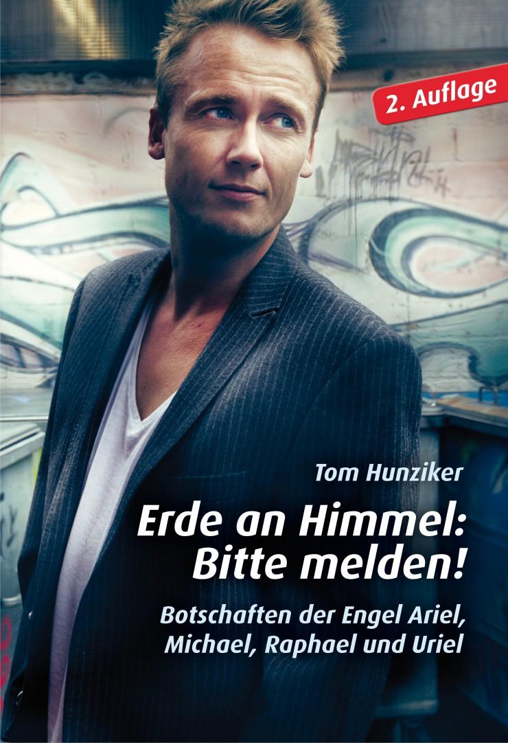 Deutschland-Lese-Tour: